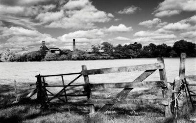 泥煤教區 — Balblair