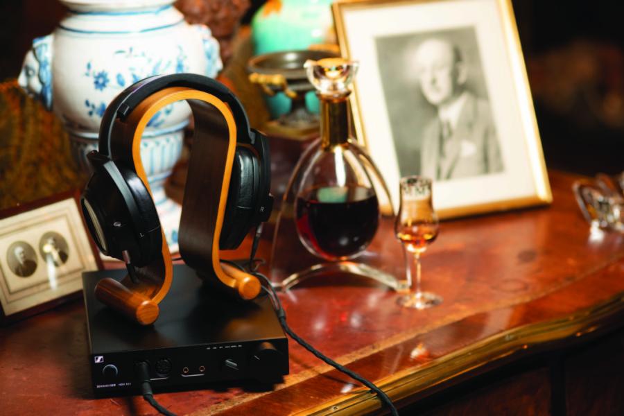 醇酒絕配最美樂章 Perfect Marriage for Music & Whisky